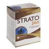 Strato Plus Nutrifarma 10 buste