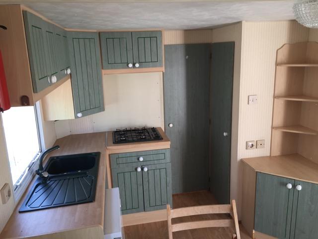 Noleggio casette mobili per soggiorni temporanei for Casette di legno di 4 camere da letto in vendita