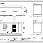 Box 7 metri